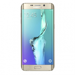 Galaxy S6 Edge+ 32GB - Or