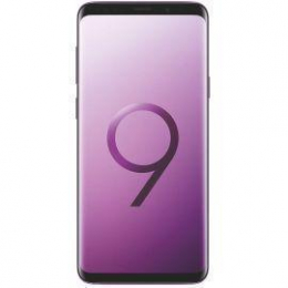 GALAXY S9 PLUS 64GB - Violet