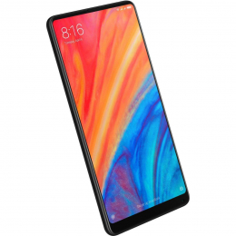 Xiaomi Mi Mix 2S NOIR