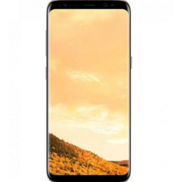 GALAXY S8 PLUS DUOS OR