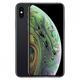 IPHONE XS 64GB Gris