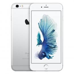 IPHONE 6 PLUS 128GB Argent