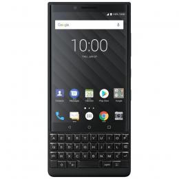 BlackBerry Key2 NOIR