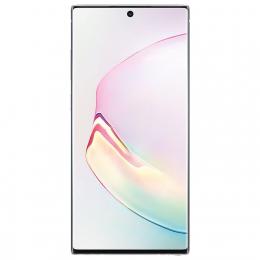 Galaxy Note 10 Plus SM-N975F DS 256GB ARGENT