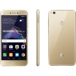 P8 Lite 2017 OR