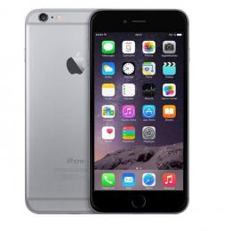 IPHONE 6 PLUS 128GB Gris
