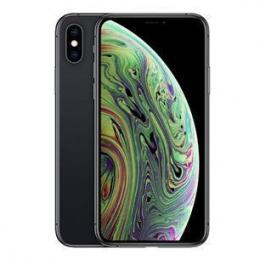 IPHONE XS MAX 64GB Gris