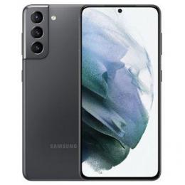 Galaxy S21 5G 128GB GRIS