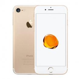 IPHONE 7 PLUS 256GB Or