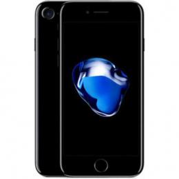 IPHONE 7 256GB Jaisnoir