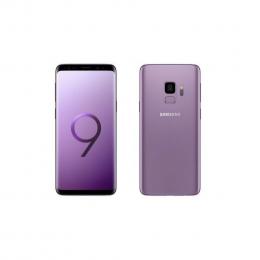 GALAXY S9 64GB - Violet