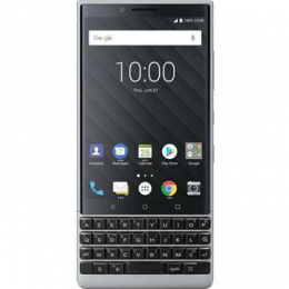 BlackBerry Key2 GRIS