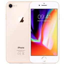 IPHONE 8 256GB Or
