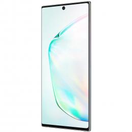 Galaxy Note 10 SM N970F DS 256GB ARGENT