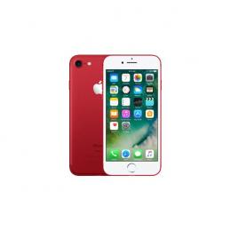 IPHONE 7 256GB Rouge