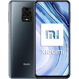 Redmi Note 9 Pro GRIS