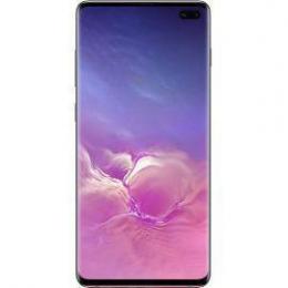GALAXY S10 PLUS 128GB DUAL SIM NOIR PRISME