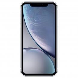 IPHONE XR 64GB Blanc