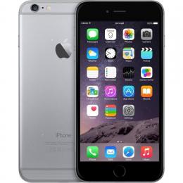 IPHONE 6S PLUS 128GB Gris