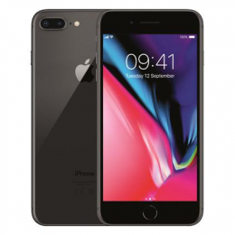 IPHONE 8 PLUS 64GB Gris