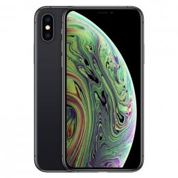 IPHONE XS 64GB Gris