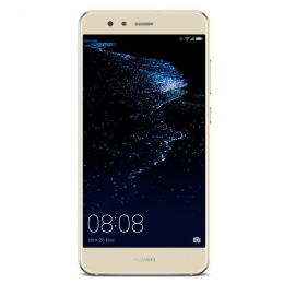 P10 Lite - Or