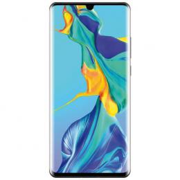 Huawei P30 Pro 128Go NACRE